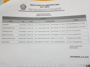 seminar 26 1