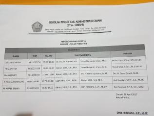seminar 26 2